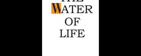 The Water of Life – Urine Therapy by J. W. Armstrong (audiobook) release chemo, cancer, tumors, lyme