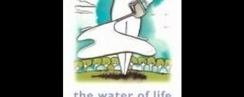The Water Of Life – J.W. Armstrong – Audio book – Urine Therapy – heal cancer tumors  (read by Paul)