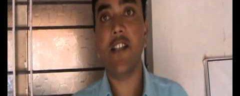 Anandkunj – Testimonials – Colon Cancer cured of Auto Urine Therapy – Marathi